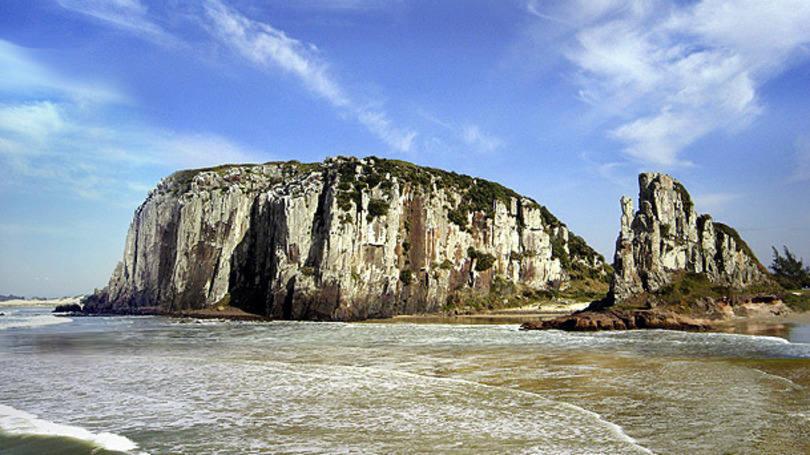 Torres (Foto: Divulgação)