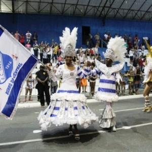 Taubaté (Foto: Divulgação)