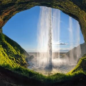 Waterfall Ruta (Foto: Divulgação)