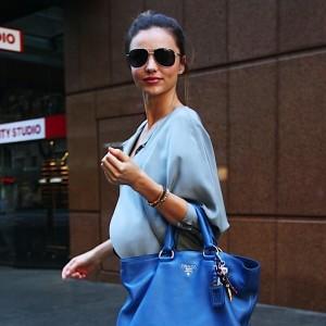 prada bag  (foto: divulgação)