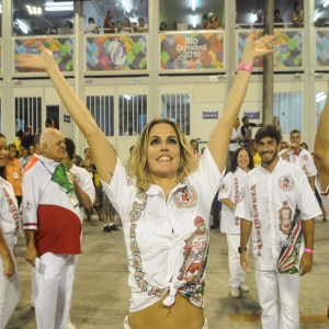 Deborah Secco (Foto: Divulgação)