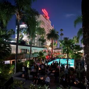 hotel roosevelt (foto: divulgação)