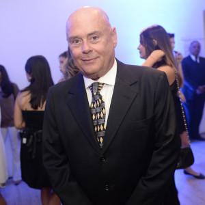 José Victor Oliva (Foto: Divulgação)