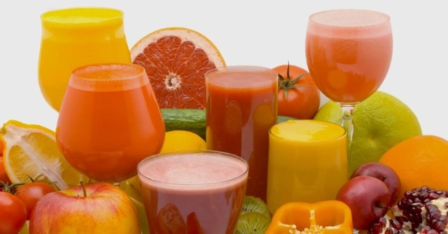 Aposte em alimentos ricos em betacaroteno (foto: divulgação)
