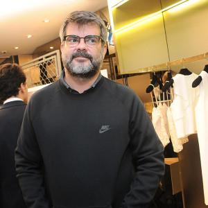Cristian Resende