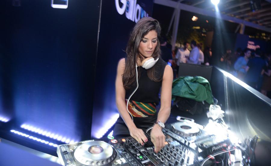 Marina Diniz (foto: divulgação)
