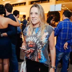 Juliana Barbeiro (Foto: Divulgação)