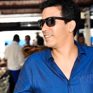 Marcel Mariano (foto: divulgação)