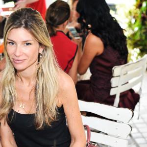 Joanna Trabulsi Ridolfi (foto: divulgação)