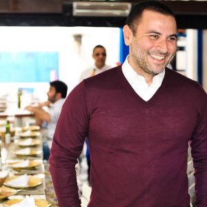 André Lima (foto: divulgação)