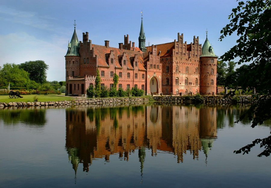 Dinamarca (foto: divulgação)