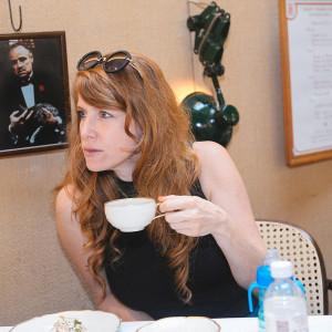 Paula Goldman Julião (foto: divulgação)