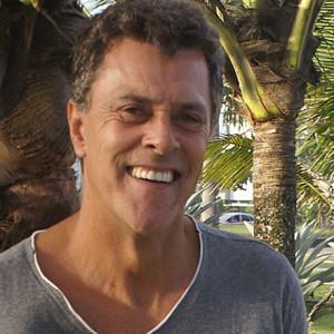 Raymundo de Souza é (Foto: Divulgação)