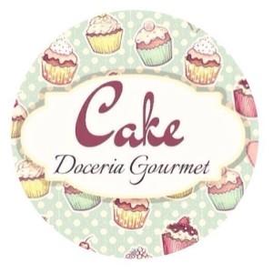 Cake Doceria Gourmet no Instagram (Foto: Divulgação)
