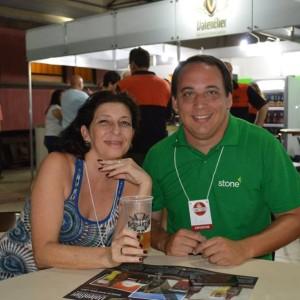 Expresso Bier Fest 2015 (Foto: Divulgação)