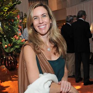 Renata Koelle (Foto: Divulgação)