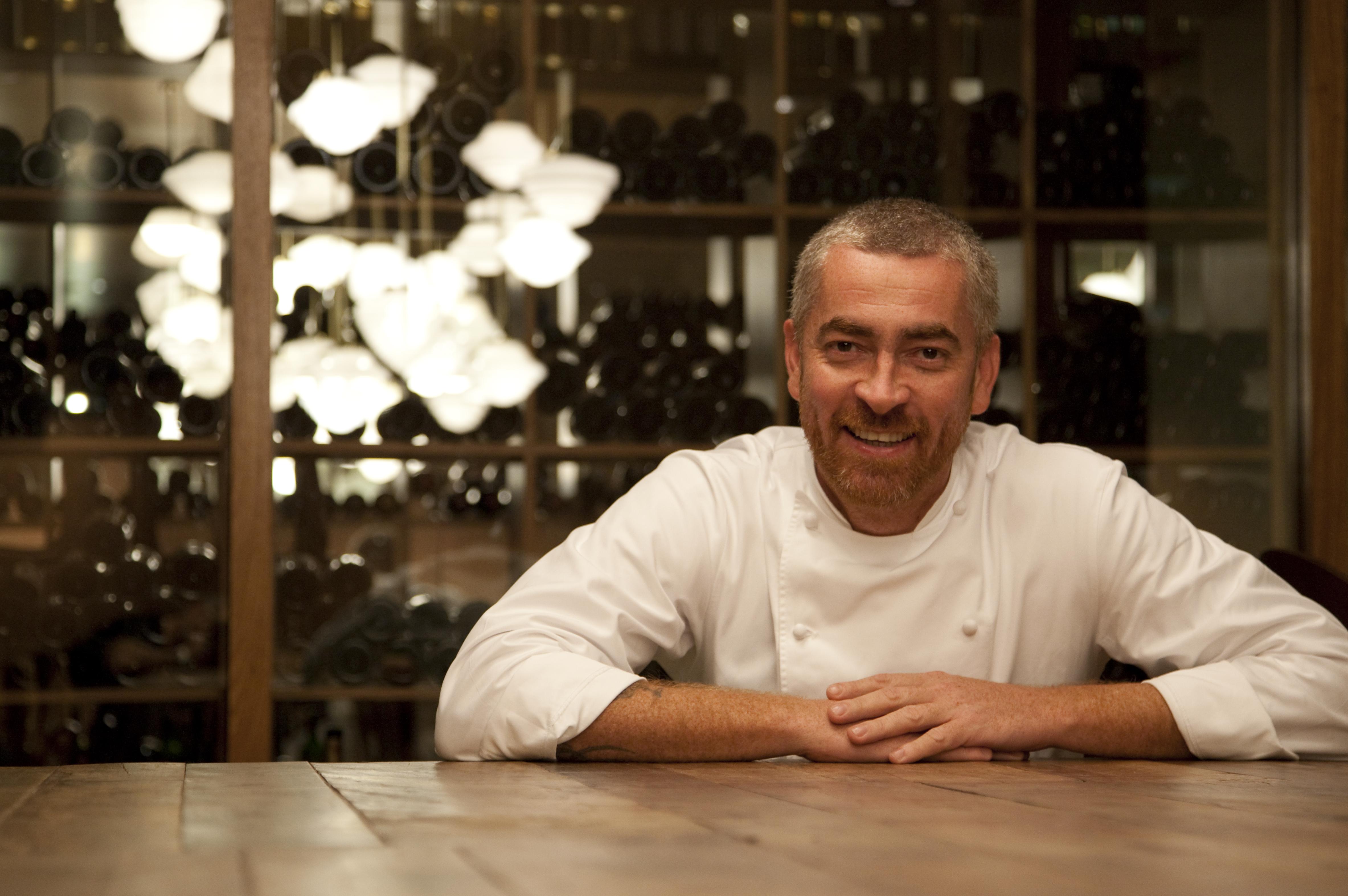 Restaurante do chef Alex Atala é excelente segundo Guia (Foto: Divulgação)