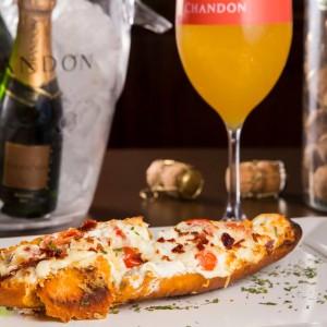 Conheça alguns dos melhores restaurantes da cidade por R$ 49 (Foto: Reprodução)