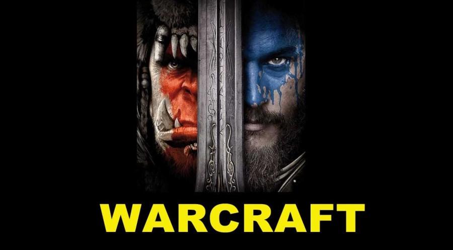 Warcraft é uma adaptação do segundo game mais jogado no mundo para o cinema (Foto: Divulgação)