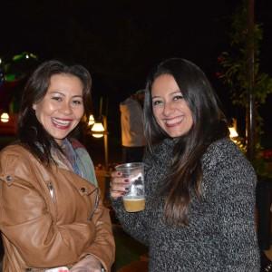 Expresso Bier Fest - 03
