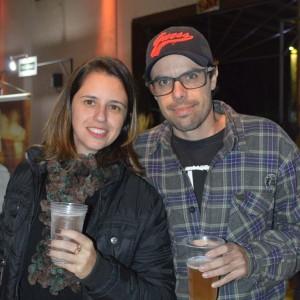 Expresso Bier Fest - 05