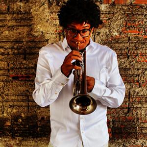 O conceituado trompetista Sidmar Vieira apresenta suas mais novas composições de seu segundo disco (Foto: Divulgação)