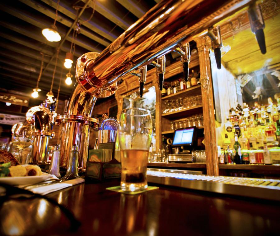 Tatu Bola bar (Foto: Divulgação)