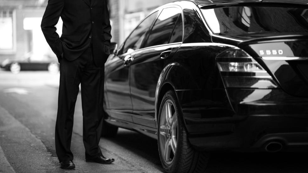 Uber passará a aceitar pagamento em dinheiro nesta semana (Foto: Divulgação)