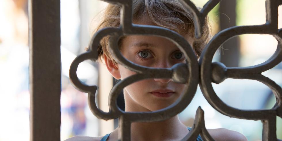 """Drama italiano """"Incompreendida"""" (Foto: Divulgação)"""