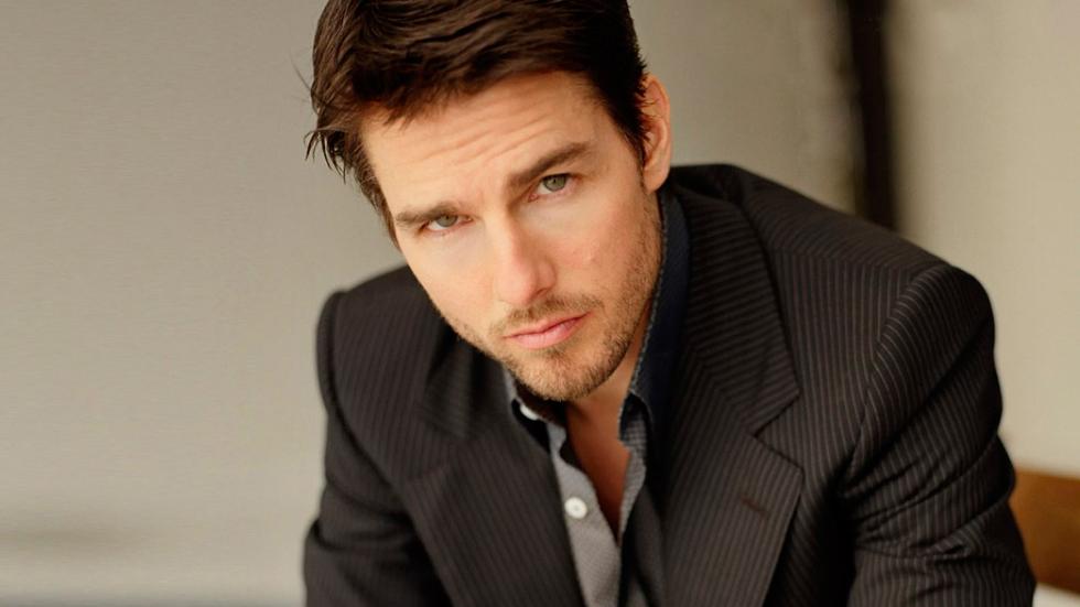 """Tom Cruise fará reboot de """"A Múmia"""", com estreia prevista para junho de 2017 (Foto: Divulgação)"""