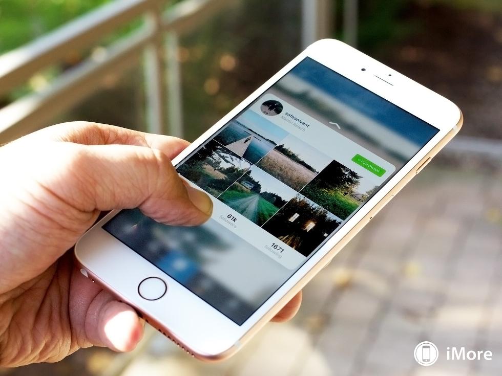 iPhone 7 terá design similar ao 6S (Foto: Divulgação)