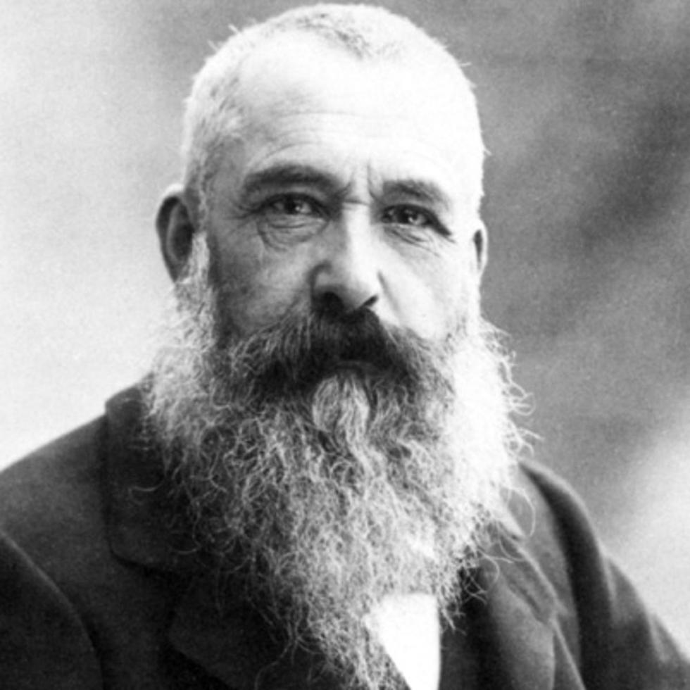 Monet (Foto: Divulgação)