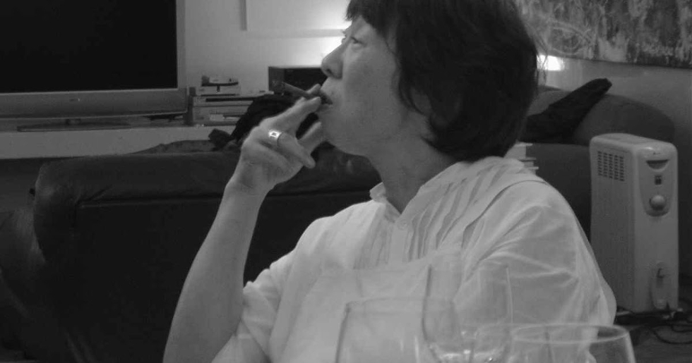 Chef Mari Hirata (Foto: Divulgação)