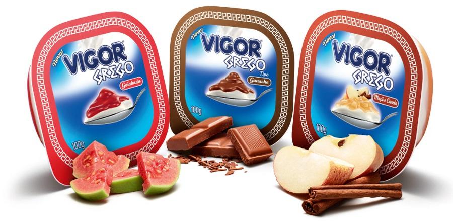 Vigor (Foto: Divulgação)