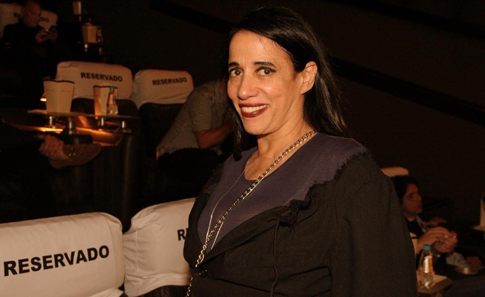 Gloria Coelho (Foto: Divulgação)