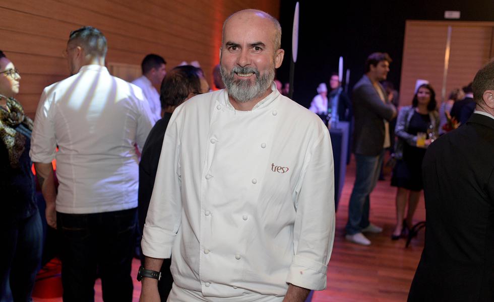Giovanni Carneiro (Foto: Alexandre Virgilio/Divulgação)